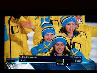 Sweden_hats