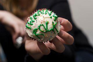 Rock_cupcake