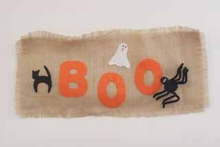 Boo_sign