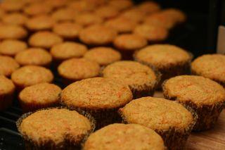 Ccupcakes