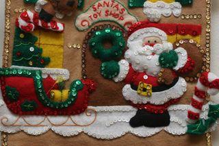 Advent_calendar_santa