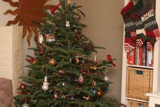 Tree_stockings
