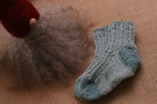 Gnome_ella_socks