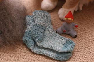 Socks_elliott_foots
