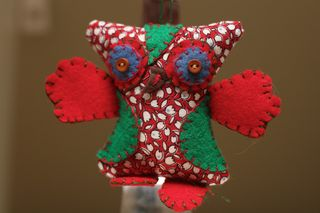 Owl_stocking_ornament_finished