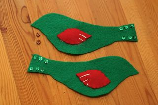 Green_bird_pieces