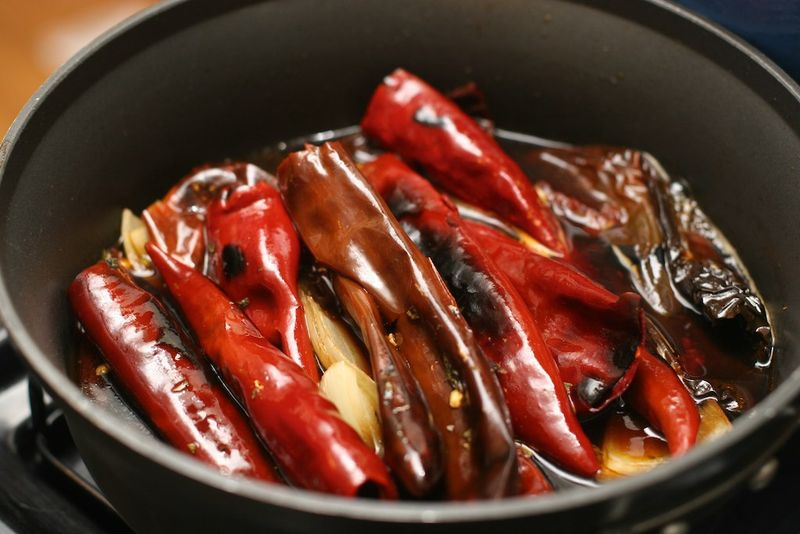 Pt_boil_peppers