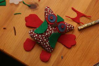 Owl_stocking_ornament