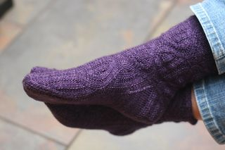 Karens_socks