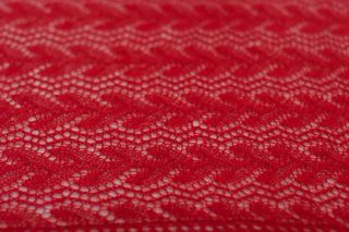 Shawl_pattern