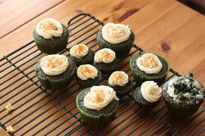 Pattys_cupcakes