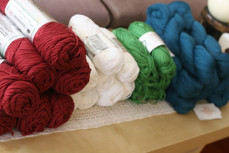 Storage_summer_yarn