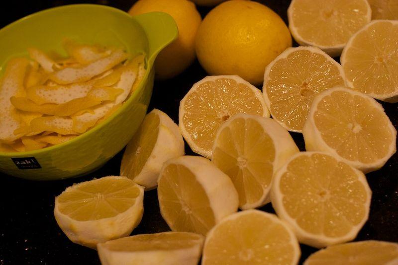 Lemons_rind