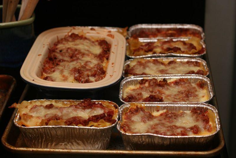 Mini_lasagnas